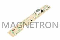 Плата управления для морозильной камеры Liebherr 6133304