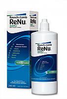 Капли для глаз ReNu MultiPlus 8-мл
