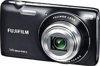 Фотоаппарат Fujifilm FinePix JZ100