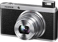 Фотоаппарат FUJI XF1 BLACK