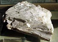 Микроволластонит (волластонит)