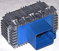 Блок управлiння свiчками розжарювання Opel Combo 1,3 CDTI (2004-2011)