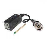 Пассивный приемо-передатчик видеосигнала SMART SECURITY PV-207