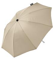 Зонт Peg-Perego Sand