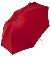 Зонт Peg-Perego Red