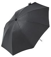 Зонт Peg-Perego Grey