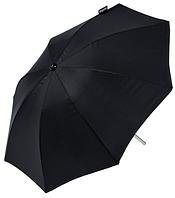Зонт Peg-Perego Navy