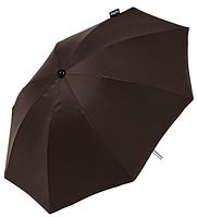 Зонт Peg-Perego Brown
