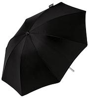 Зонт Peg-Perego Black