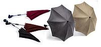 Зонт Peg-Perego