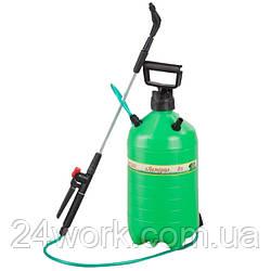 Опрыскиватель Лемира ОП-202 8 литров