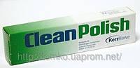 Клин Полиш (CleanPolish) Kerr