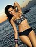 Раздельный купальник Marko Brigitte M-144