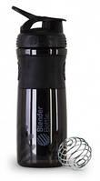Шейкер Blender Bottle (760 ml black )
