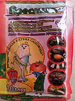 Против колорадского жука Престиж 10 мл средство для защиты картошки