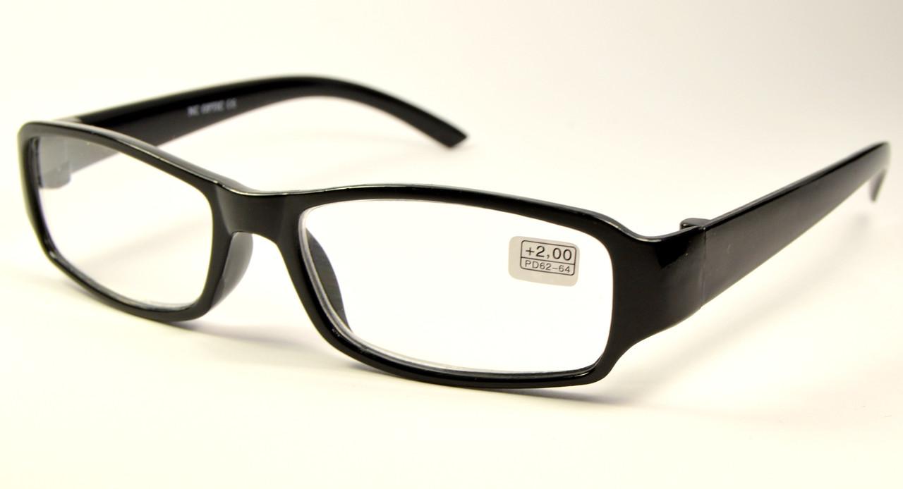 Очки для зрения (1053)