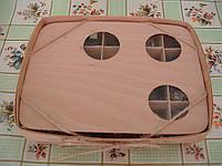 Конфеты «Шоколадное асорти», фото 1