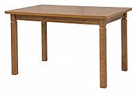 Стол деревянный нераздвижной Визит 1200  /  Стіл дерев'яний нерозсувний Візит 1200
