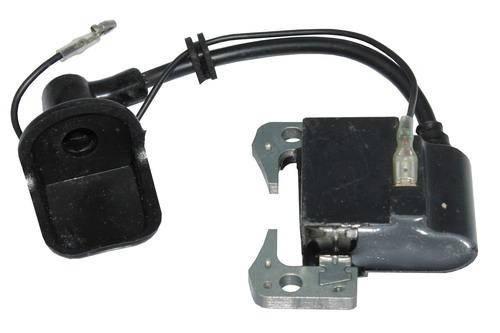 Катушка зажигания MINIMOTO MiniATV детского квадроцикла 49cc, фото 2