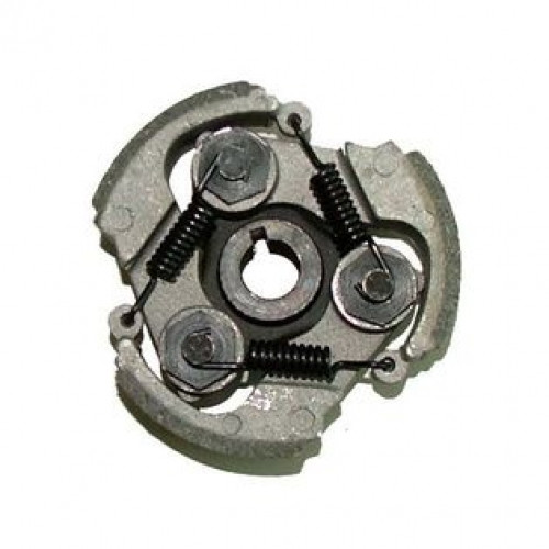 Сцепление MINIMOTO MiniATV 49сс аллюминиевое