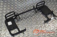 Подножки крепление квадроцикл 110 cc