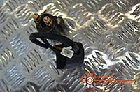 Реле Стартера квадроцикл 150 cc