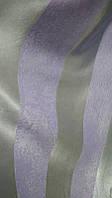 Блекаут полоса(сирень+сталь)