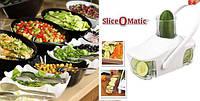 Овощерезка Slice O Matic, фото 1