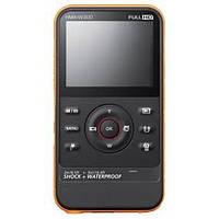 Камера Samsung HMX-W300 (оригинал)