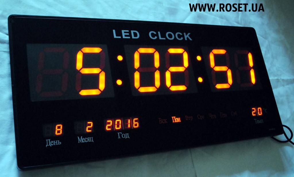 Электронные часы продать ломбард часовый