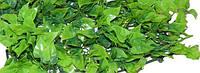 Искусственное растение Коврик для аквариума,  25х25 см
