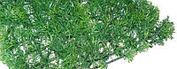 Растение искусственное Jebo Коврик для аквариума,  25х25 см