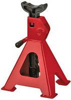Подставка домкратная механическая MIOL 80-297