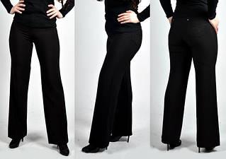 Женские юбки и брюки