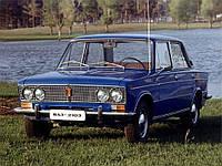 Срочно выкупаем Советские автомобили по справедливой цене!!!