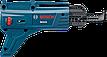 Магазинная насадка Bosch MA 55, фото 8