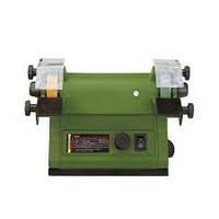 Шліфовально-поліровальний станок SP/Е PROXXON 28030