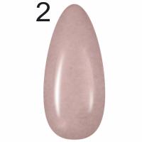NE-11(GEL) Лак маникюрный № 2