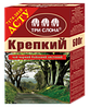 Чай КРЕПКИЙ 500г