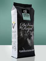 Кофе Арабика эспрессо. Da Vinci Espresso,1кг