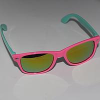 Солнцезащитные очки T145 для детей оптом недорого со склада в Одессе.