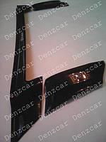 Дефлектор капота CHERY Tiggo 2006-2010 ShS