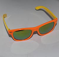Солнцезащитные очки T146 для детей оптом недорого со склада в Одессе.