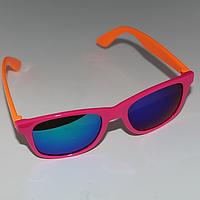 Солнцезащитные очки T147 для детей оптом недорого со склада в Одессе.