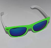 Солнцезащитные очки T148 для детей оптом недорого со склада в Одессе.