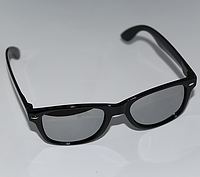 Солнцезащитные очки T149 для детей оптом недорого со склада в Одессе.