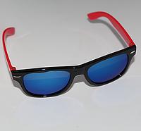 Солнцезащитные очки T150 для детей оптом недорого со склада в Одессе.