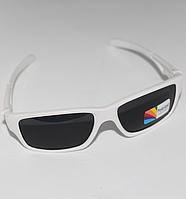 Солнцезащитные очки полароид T155 для детей оптом недорого со склада в Одессе.
