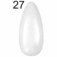 NE-11(GEL) Лак маникюрный № 27