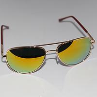 Солнцезащитные очки T164 для детей оптом недорого со склада в Одессе.